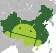 kitai-android